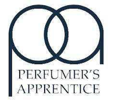 Perfumers Apprentice Promo Codes: Up to 0% off