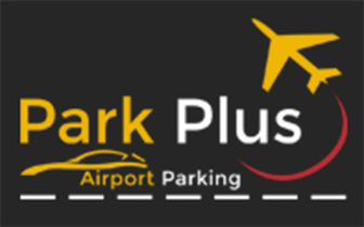 Park Plus Promo Codes: Up to 70% off