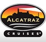 Alcatraz Coupon and Discount Tickets Promo Codes: Up to 0% off