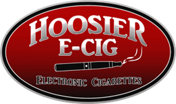 Hoosier Ecig Promo Codes: Up to 91% off