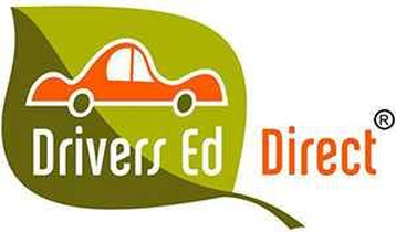 California Drivers Ed Course Promo Codes: Up to 50% off