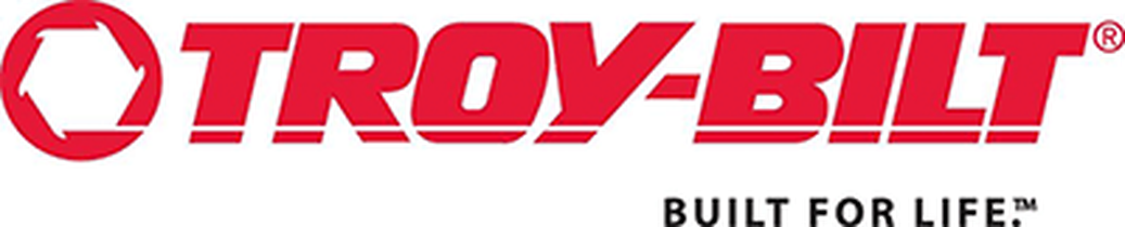 Troy Bilt Promo Codes: Up to 39% off