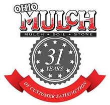 Ohio Mulch Promo Codes: Up to 75% off