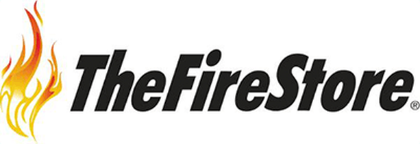 The Fire Store Promo Codes: Up to 41% off