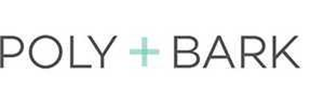 Poly And Bark Promo Codes: Up to 33% off