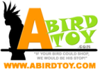 A Bird Toy Promo Codes: Up to 0% off