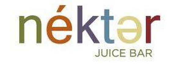Nekter Promo Codes: Up to 12% off
