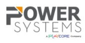 Power Systems Promo Codes: Up to 25% off