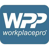 Workplace Pro Promo Codes: Up to 50% off