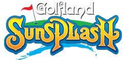 Sunsplash Promo Codes: Up to 40% off