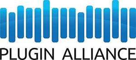 Plugin Alliance Promo Codes: Up to 70% off