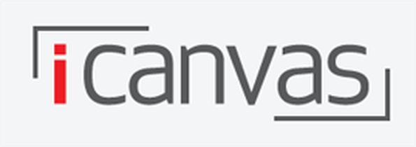 Icanvas.com Promo Codes: Up to 65% off