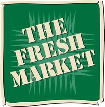 Fresh Market Promo Codes: Up to 50% off