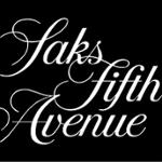 Saks Fifth Avenue Promo Codes: Up to 75% off