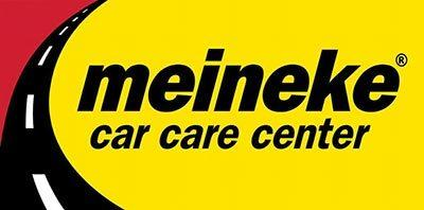 Meineke.com Promo Codes: Up to 50% off