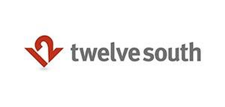 Twelve South Promo Codes: Up to 14% off
