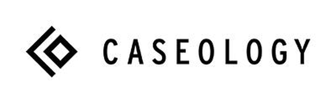 Caseology Promo Codes: Up to 30% off
