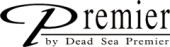 Premier Dead Sea Promo Codes: Up to 30% off