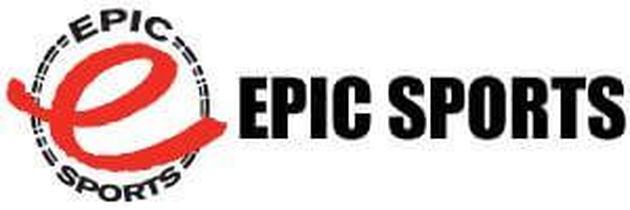 Epic Sports Promo Codes: Up to 30% off