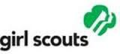 Girl Scout Promo Codes: Up to 85% off