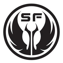 Saberforge.com Promo Codes: Up to 20% off