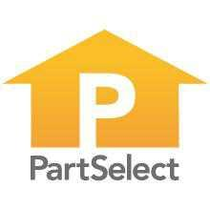Partselect.com Promo Codes: Up to 29% off