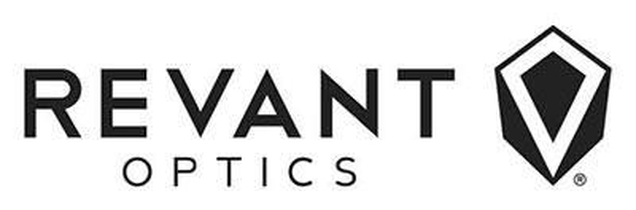 Revant Promo Codes: Up to 50% off