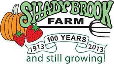 Shady Brook Farm Promo Codes: Up to 30% off
