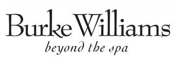 Burke Williams Promo Codes: Up to 20% off