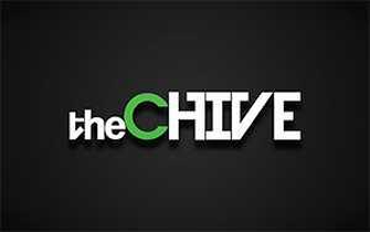 The Chivery Promo Codes: Up to 40% off