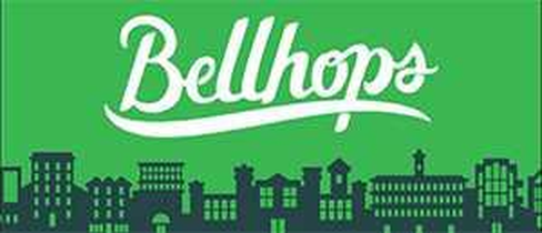 Bellhops Promo Codes: Up to 5% off