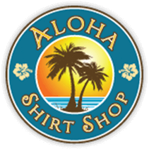 Aloha Outlet Promo Codes: Up to 44% off