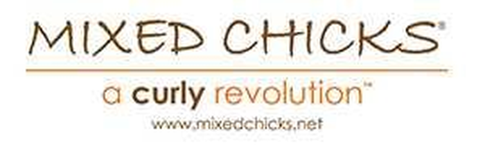 Mixed Chicks Promo Codes: Up to 20% off
