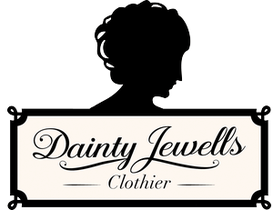 Dainty Jewels Promo Codes: Up to 25% off