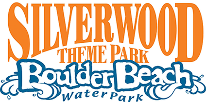 Silverwood Tickets Promo Codes: Up to 30% off