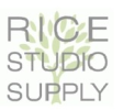 Rice Studio Supply Promo Codes: Up to 38% off