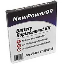 Newpower99.com Promo Codes: Up to 50% off