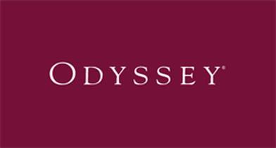 Odyssey Cruises Promo Codes: Up to 50% off