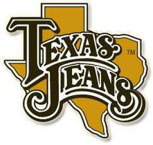Texas Jeans Promo Codes: Up to 25% off