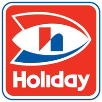 Holiday Gas Promo Codes: Up to 5% off
