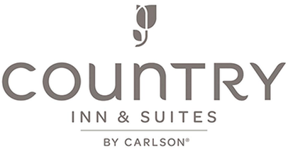 Country Inn & Suites Promo Codes: Up to 30% off