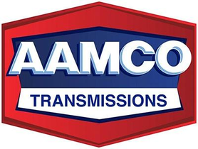 Aamco.com Promo Codes: Up to 50% off