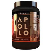 Unico Nutrition Promo Codes: Up to 35% off