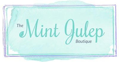 Mint Julep Boutique Promo Codes: Up to 80% off