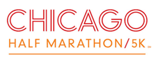 Chicago Half Marathon Promo Codes: Up to 10% off