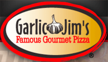 Garlic Jims Promo Codes: Up to 30% off