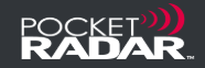 Pocket Radar Promo Codes: Up to 37% off