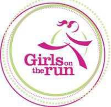 Girls On The Run Promo Codes: Up to 20% off