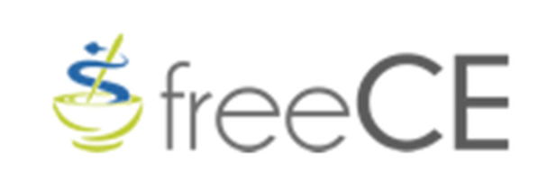 Freece.com Promo Codes: Up to 25% off