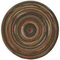 Primitive Home Decor Promo Codes: Up to 10% off